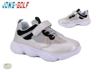 Кроссовки Jong•Golf: B90202, Размеры 26-31 (B) | Цвет -19