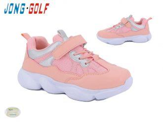Sneakers for boys & girls: B90202, sizes 26-31 (B) | Jong•Golf
