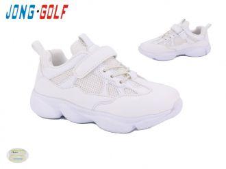 Кроссовки Jong•Golf: B90202, Размеры 26-31 (B) | Цвет -7