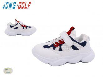 Кросівки для хлопчиків і дівчаток: B90202, розміри 26-31 (B) | Jong•Golf