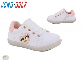 Moccasins Jong•Golf: A2839, sizes 21-26 (A) | Color -7