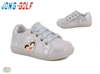 Moccasins Jong•Golf: A2839, sizes 21-26 (A) | Color -19