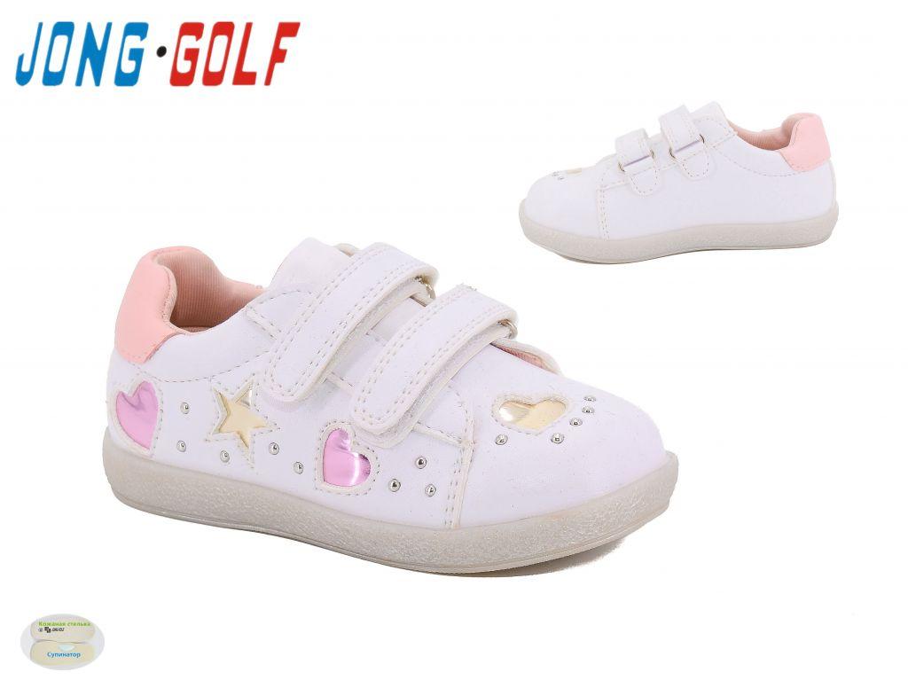 8dcd5d67f1f7 Jong•Golf™ - Детская обувь. Производитель детской обуви
