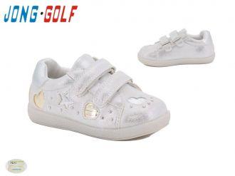 Moccasins Jong•Golf: A2840, sizes 21-26 (A)   Color -19
