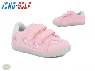 Moccasins Jong•Golf: A2840, sizes 21-26 (A)   Color -8