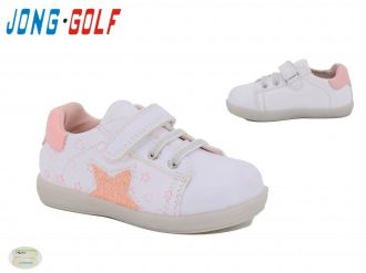 Moccasins Jong•Golf: A2842, sizes 21-26 (A) | Color -7