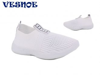 Sports Shoes for boys & girls: A3736, sizes 21-26 (A) | VESNOE