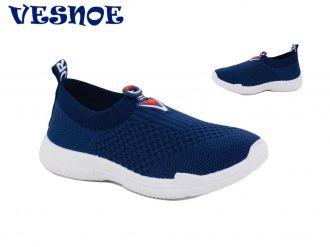 Sports Shoes for boys & girls: A3738, sizes 21-26 (A) | VESNOE