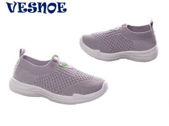 Sports Shoes for boys & girls: A3738, sizes 21-26 (A) | VESNOE