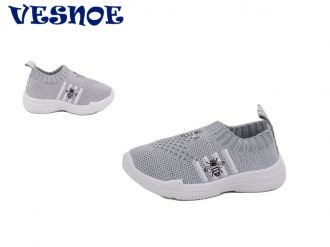 Sports Shoes for boys & girls: A3739, sizes 21-26 (A) | VESNOE