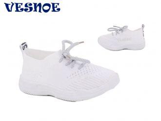 Sports Shoes VESNOE: A3740, sizes 21-26 (A)   Color -7