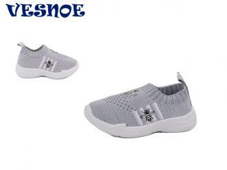 Sports Shoes for boys & girls: B3743, sizes 26-31 (B) | VESNOE