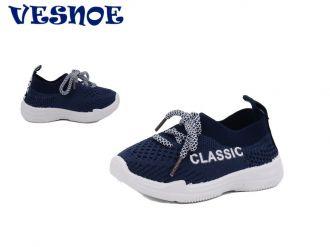 Sports Shoes VESNOE: B3744, sizes 26-31 (B) | Color -1