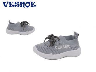 Sports Shoes VESNOE: B3744, sizes 26-31 (B) | Color -18
