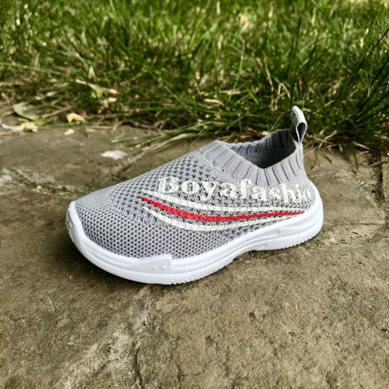 Sports Shoes for boys & girls: A3745, sizes 21-26 (A) | VESNOE