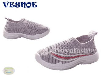 Sports Shoes for boys & girls: A3745, sizes 21-26 (A) | VESNOE