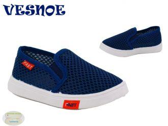 Sports Shoes VESNOE: B3835, sizes 26-31 (B) | Color -1