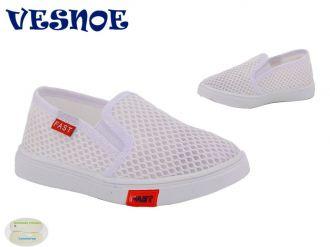 Sports Shoes VESNOE: C3841, sizes 31-36 (C) | Color -7