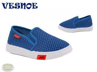 Sports Shoes VESNOE: C3841, sizes 31-36 (C) | Color -21