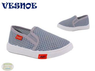 Sports Shoes VESNOE: C3841, sizes 31-36 (C) | Color -18