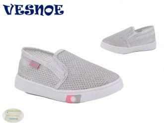 Кеды для мальчиков и девочек: C3841, размеры 31-36 (C) | VESNOE