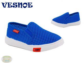 Sports Shoes VESNOE: C3841, sizes 31-36 (C) | Color -17