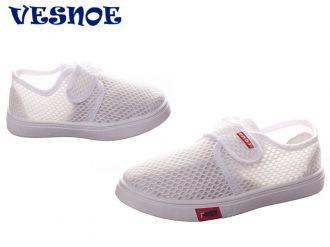 Sports Shoes VESNOE: C3844, sizes 31-36 (C) | Color -7