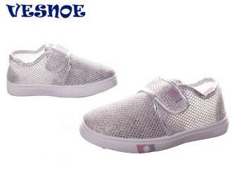 Sports Shoes VESNOE: C3844, sizes 31-36 (C) | Color -19