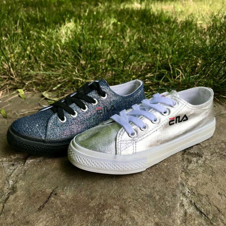 Sports Shoes for boys & girls: C9793, sizes 32-37 (C) | VESNOE