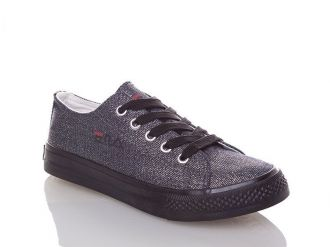 Sports Shoes for boys & girls VESNOE: C9793, sizes 32-37 (C)