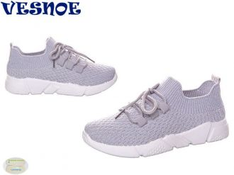 Sports Shoes for boys & girls: C90600, sizes 31-36 (C) | VESNOE