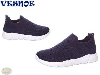 Sports Shoes VESNOE: C90603, sizes 31-36 (C) | Color -1