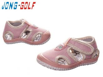 Босоножки Jong•Golf: A281, Размеры 21-26 (A) | Цвет -8