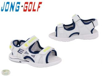 Girl Sandals Jong•Golf: C293, sizes 31-36 (C) | Color -7
