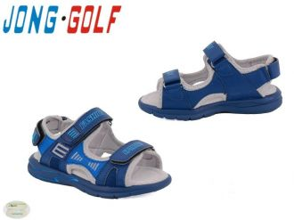 Girl Sandals Jong•Golf: C293, sizes 31-36 (C) | Color -17