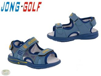 Girl Sandals Jong•Golf: C293, sizes 31-36 (C) | Color -2