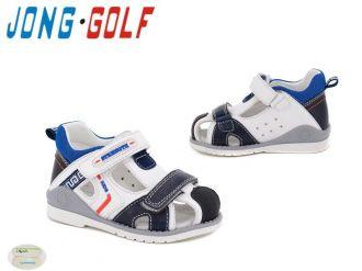 Сандалі Jong•Golf: A727, Розміри 23-28 (A) | Колір -7