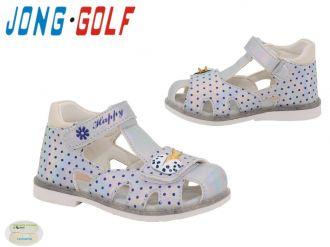 Сандалі Jong•Golf: A2848, Розміри 23-28 (A) | Колір -39