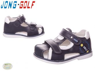 Сандалі для хлопчиків: B8337, розміри 26-31 (B) | Jong•Golf