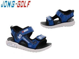 Girl Sandals for boys: C90705, sizes 32-37 (C)   Jong•Golf