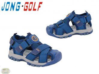 Босоножки для мальчиков Jong•Golf: B2864, размеры 26-31 (B)