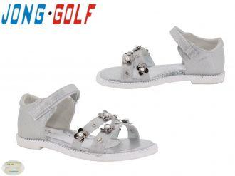 Сандалі Jong•Golf: B95011, Розміри 26-31 (B) | Колір -19