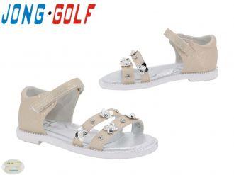 Сандалі Jong•Golf: B95011, Розміри 26-31 (B) | Колір -6