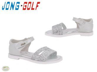 Сандалі Jong•Golf: B95016, Розміри 26-31 (B) | Колір -19