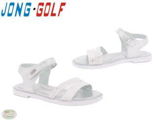 Girl Sandals for girls: C95021, sizes 31-36 (C) | Jong•Golf