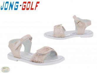 Girl Sandals for girls: C95023, sizes 31-36 (C)   Jong•Golf