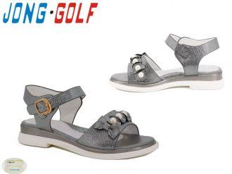 Босоножки для девочек Jong•Golf: C93025, размеры 30-37 (C)