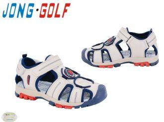 Сандалі Jong•Golf: C2867, Розміри 31-36 (C) | Колір -7