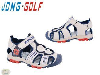 Сандалі Jong•Golf: C2868, Розміри 31-36 (C) | Колір -7