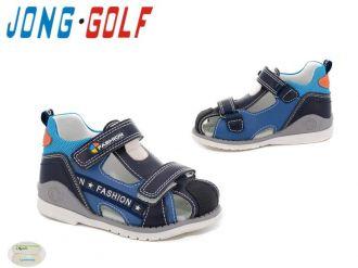 Сандалі Jong•Golf: M725, Розміри 19-24 (M) | Колір -1
